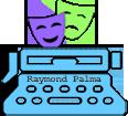 By Raymond Palma