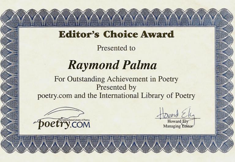 poetryaward2